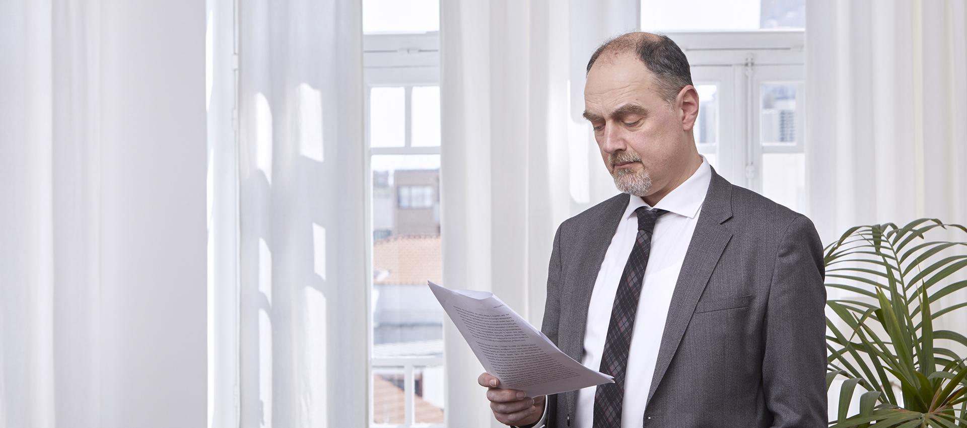Γεώργιος Κοπακάκης LLM, Δικηγόρος παρ' Αρείω Πάγω